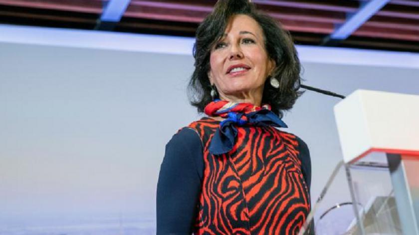Жената, която дари €4 млн. за битката с вируса