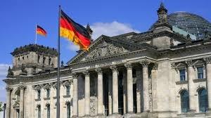 Германия с над 60 % дълг заради кризата