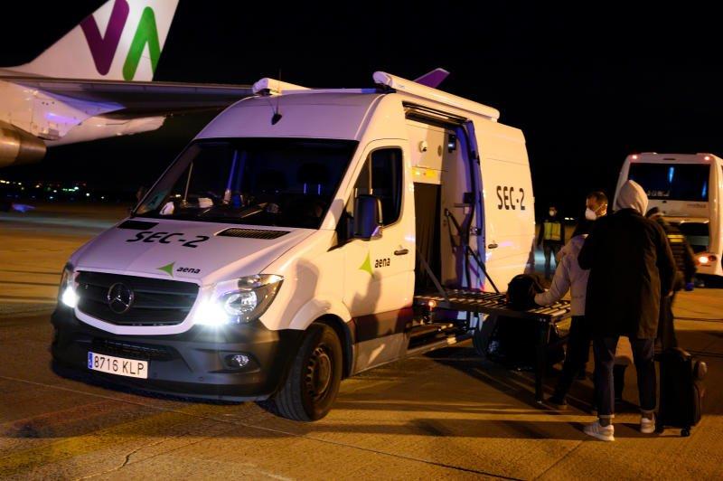 КОШМАР!  Рекордните 832-ма души уби COVID-19 в Испания
