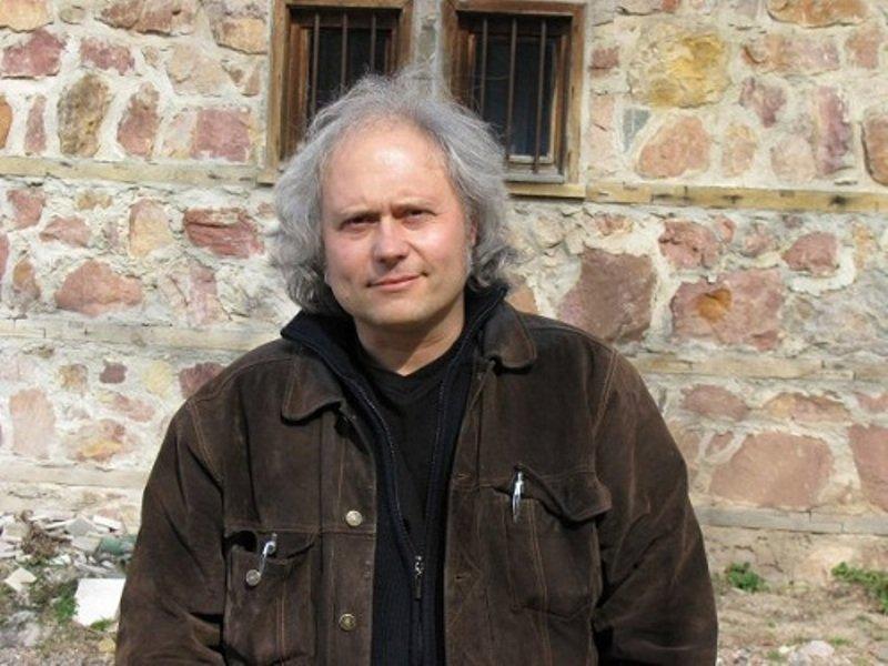 Българин в САЩ: Дават на безработните заради COVID-19 по 300-400 долара на седмица