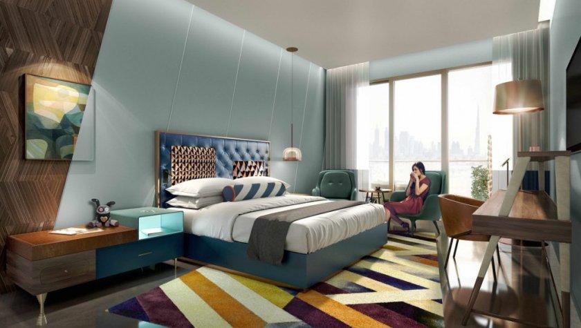 Хотели предлагат луксозна карантина за 800 франка на ден