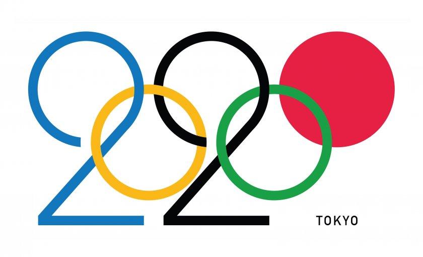 Спечелените квоти за Олимпиадата - валидни и за догодина