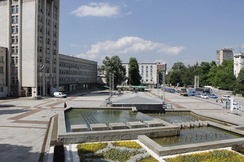 Отпадат таксите за детски ясли и градини в Габрово