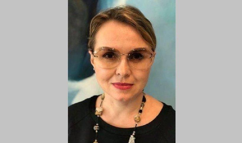 Руски астролог: Побеждаваме вируса през май (ВИДЕО)