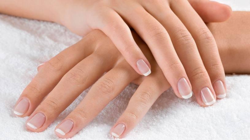 Как да опазим кожата на ръцете от честото дезинфекциране