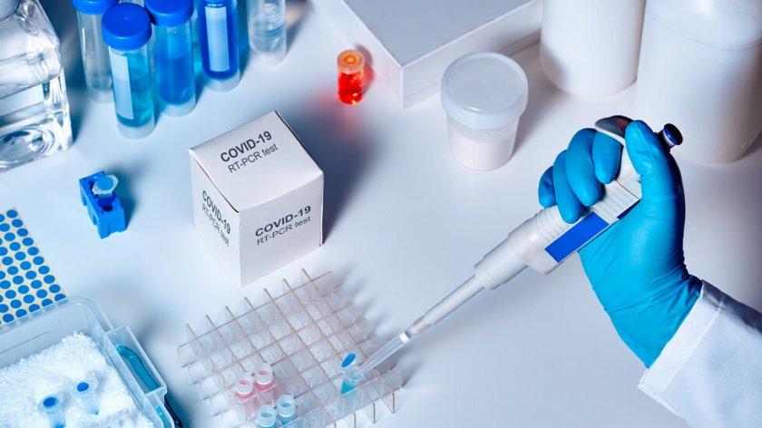 Китай дари на Италия лекарство за сериозно болните от коронавирус