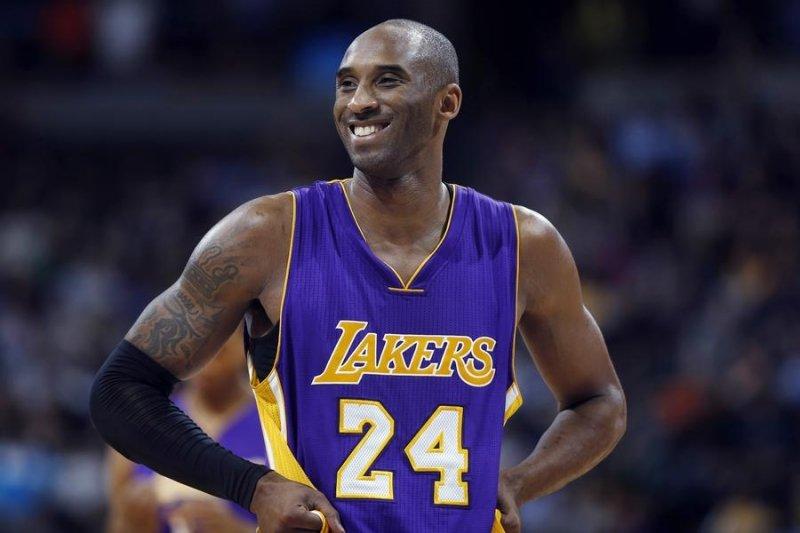 Коби Брайънт бе приет посмъртно в Залата на славата на НБА
