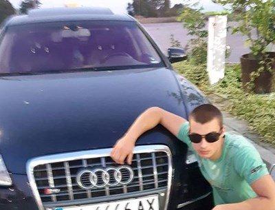 Убитият в Елхово Салиф оставя три деца