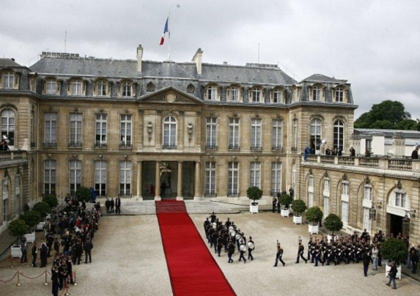 Париж: Covid-19 не е тръгнал от лаборатория в Ухан
