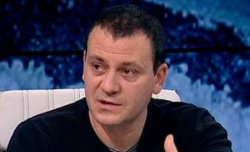Експерт: Кататонен ефект може да е убил Милен Цветков