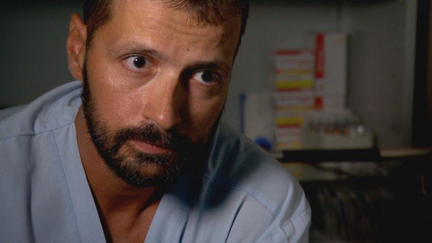 Д-р Емануил Найденов: Смъртността от Covid-19 кореспондира с тази от грип