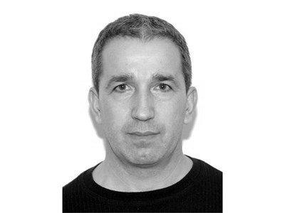 Спортният журналист Георги Делчев почина само на 58 г.