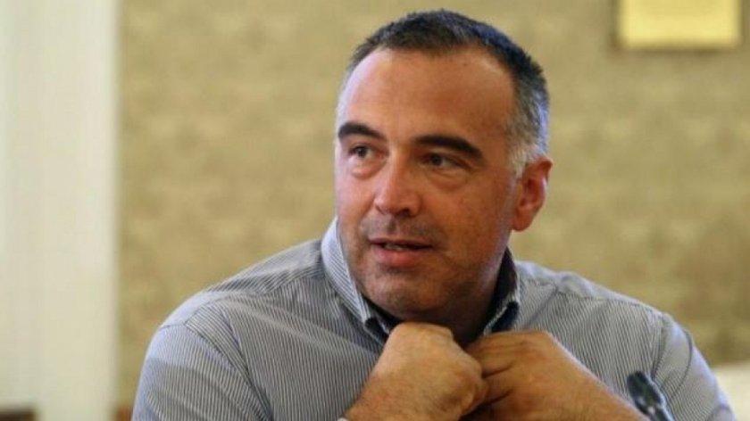 Антон Кутев: Да се справим с неравенствата в България