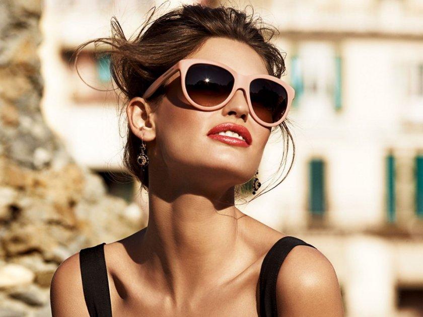 Печеливша инвестиция: слънчеви очила, които никога няма да излязат от мода (Галерия)
