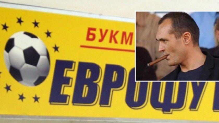 Защо фирмите на Божков не изкарват милиони за държавата?