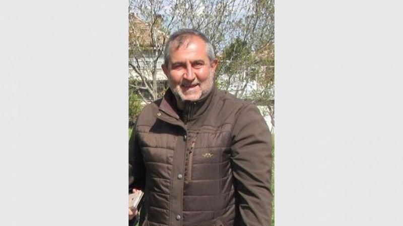 Мистерия в самоубийството на пловдивския бизнесмен Димитър Джоков
