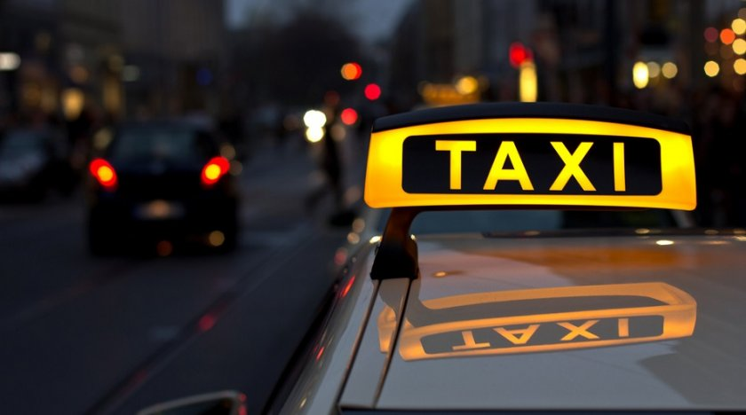 Таксиметров шофьор почина от COVID-19, заплют от гратисчия