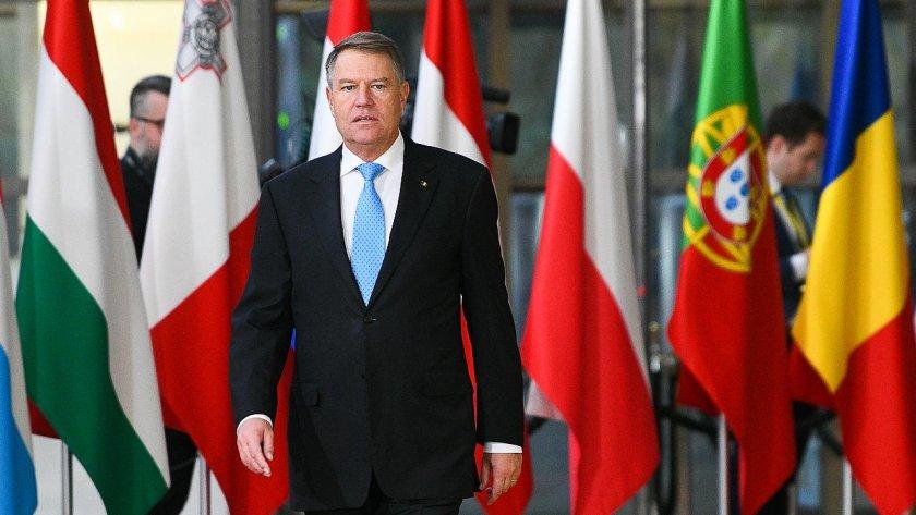 От 1 юни в Румъния падат много от ограничителните мерки