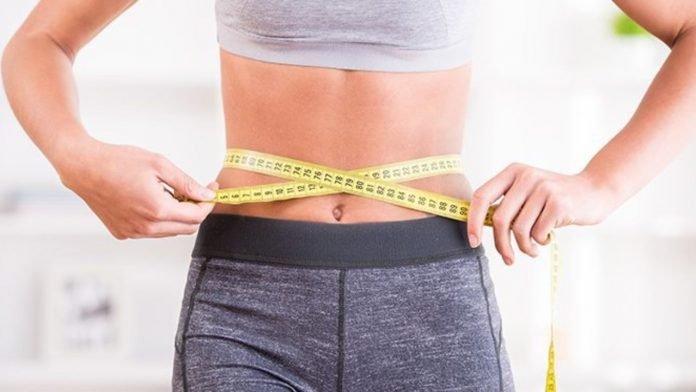 Учени откриха гена АЛК, който стопира качването на килограми