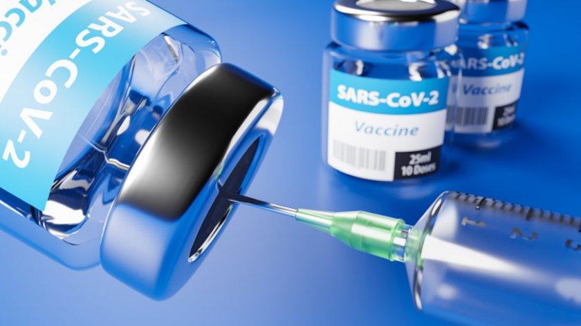 Франция, Германия, Италия и Холандия със съюз за ваксина против Covid-19