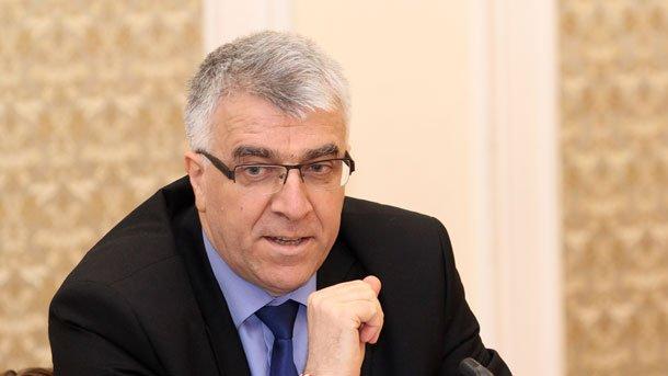 Гечев: В България наблюдаваме разгул на управляващите с едрия бизнес