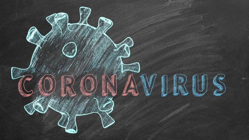 60% от българите вярват, че коронавирусът е разпространен умишлено