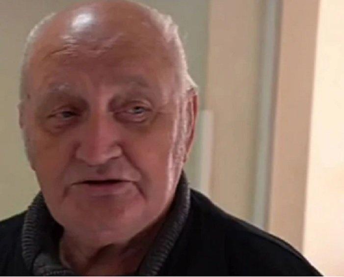 Ето кой е починалият от COVID-19 лекар във Видин