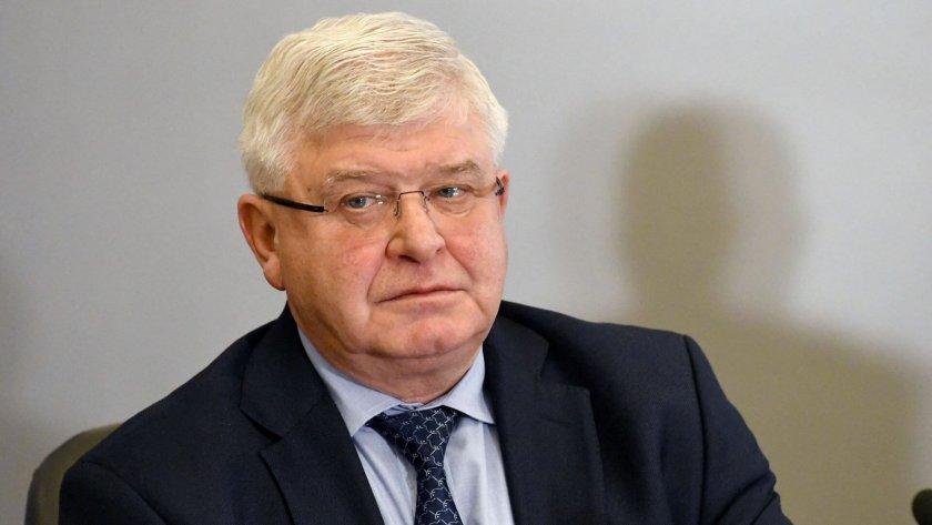 Пада карантината за влизащи от ЕС, Сърбия и Северна Македония