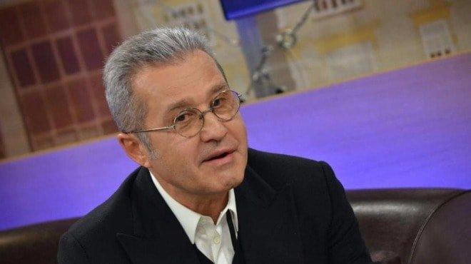 Йордан Цонев: ДДС за книгите и детските стоки да се намали за постоянно