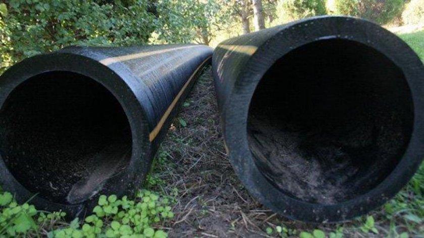 ВиК Бургас получава 323 млн. лв. безвъзмездно за воден проект