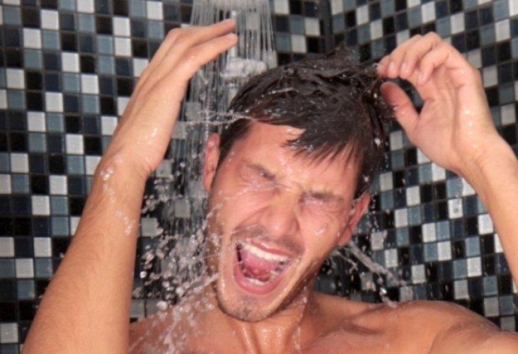 """Наказание от """"Топлофикация"""": 2 месеца студен душ за 4 столични квартала"""