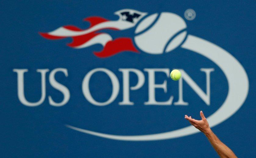 Организаторите на US Open подготвят пакет от мерки за безопасност