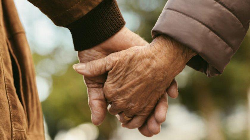 Двойна трагедия - съпрузи се обесиха заедно