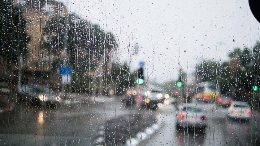 НАСА: Земята я чака вечен дъжд