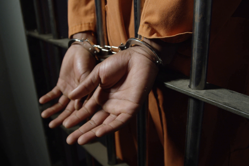 Задържаните с оръжия в Добрич остават в ареста