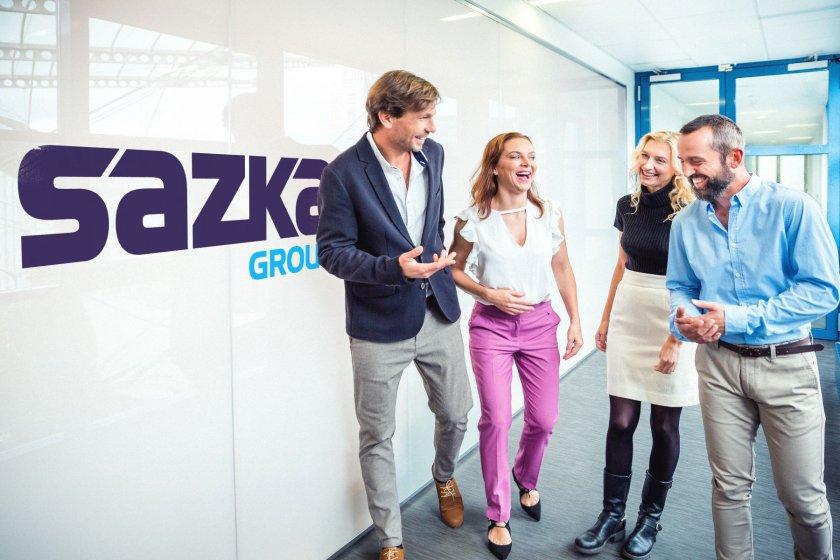 Чешка компания давала €500 млн. за лотарията на Божков