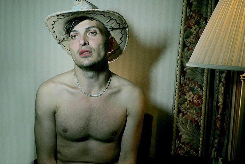 Иво Димчев: Пея на перални и в душ кабини (ВИДЕО)