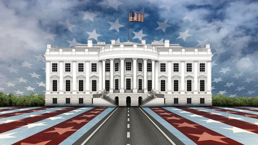 Кампанията за президентските избори в САЩ - в сянката на три кризи