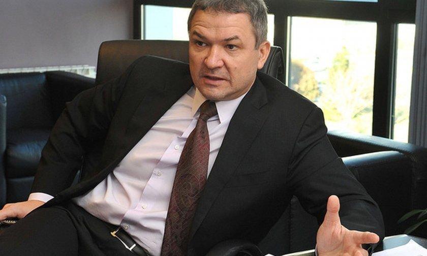 Пламен Бобоков платил гаранция от 1 млн., но остана в килия