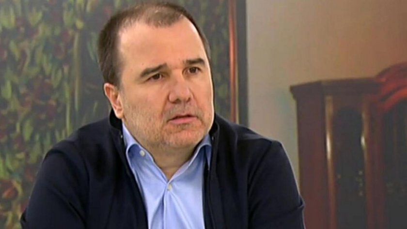 Малката Цека с нови разкрития за Божков: Опитваше да фалира тотото и да го приватизира