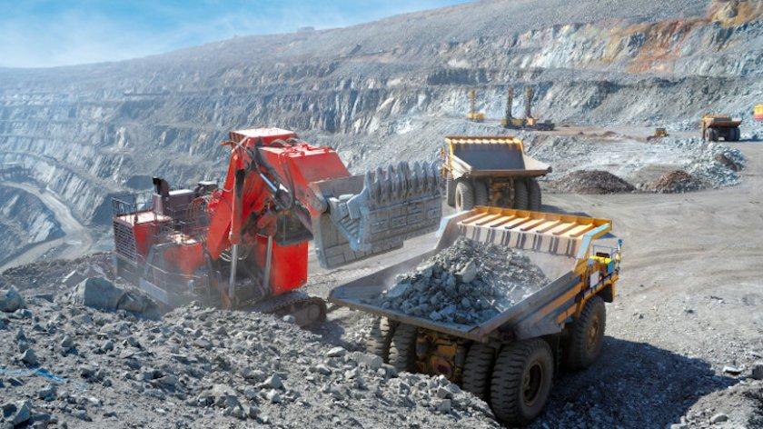 Китайският №1 в златодобива инвестира $1,26 млрд. в Сърбия