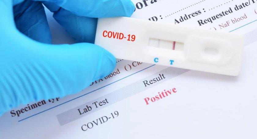 Работничка от шивашки цех в Русе е с коронавирус
