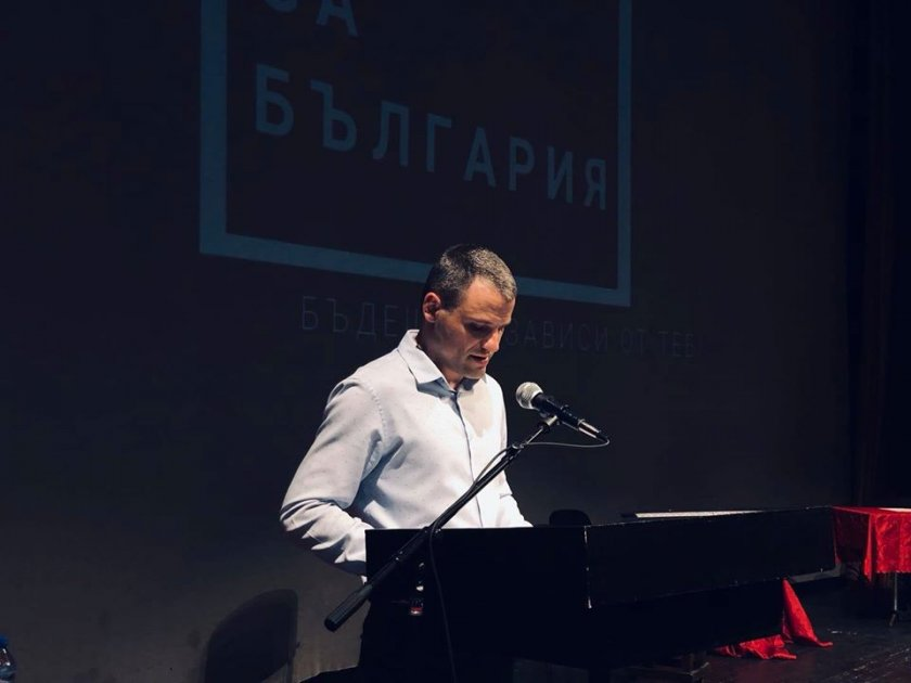 Само в Lupa.bg: Kомсомолците като лакмус за прекия избор в БСП