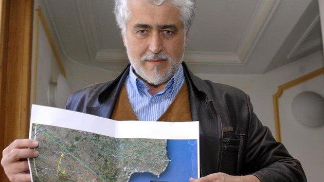 Христо Смоленов: Тероризмът и коронавирусът си приличат