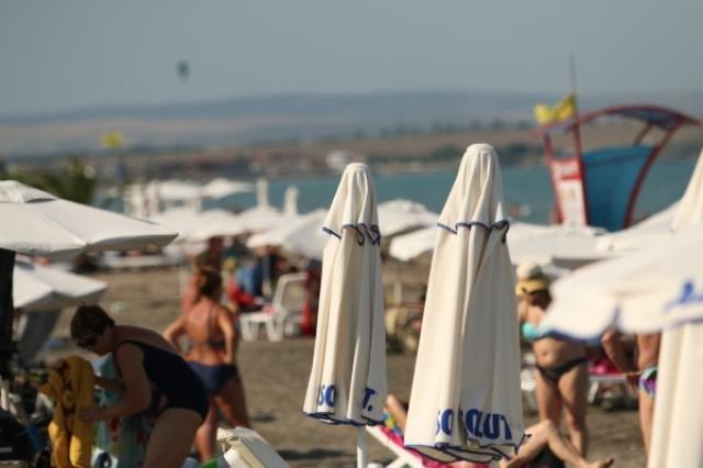 Отлично! Все повече румънци тръгват към България