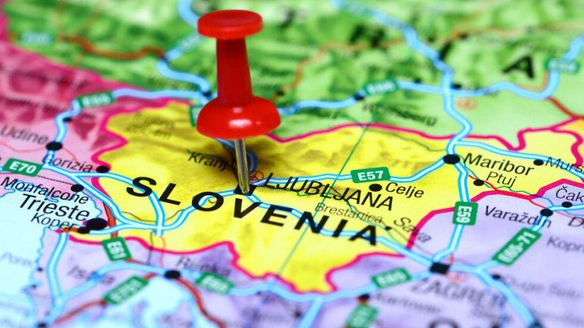 Как ще ги стигнем? Пенсионерите в Словения пътуват без пари