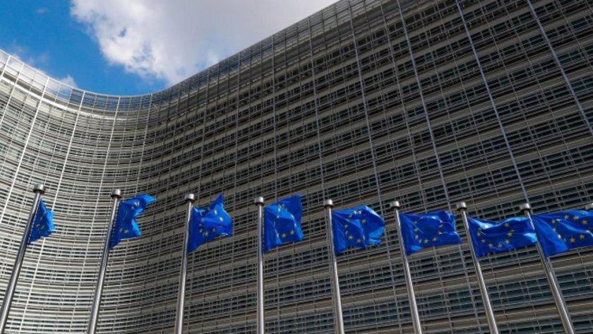 ЕК прогнозира спад на БВП на България със 7,1% през 2020 г. - Lupa BG