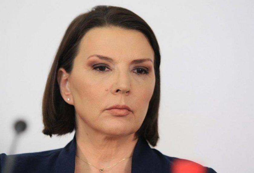 СЕМ проверява има ли основание Румен Радев да е недоволен от БНТ