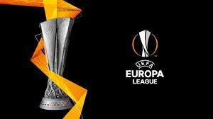"Без план ""Б"" за Лига Европа"