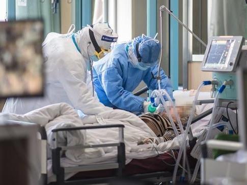 Цената на болничната помощ скача с 15%?